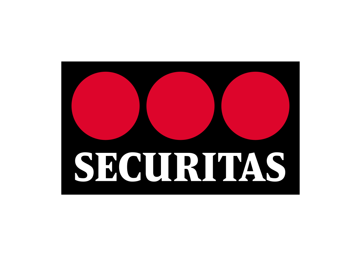 Image from Securitas